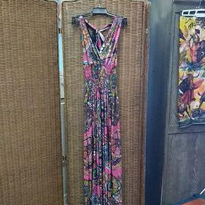 Dresses & Skirts - Romantic Sini Dress